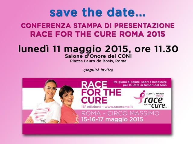 savethedateconferenzarace2015-1105